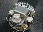Robot Uni Luebeck