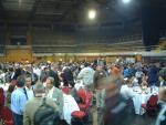 Banquet18